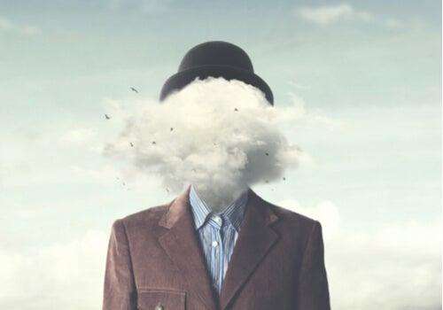 El experimento de Peter Johansson y la ceguera a la elección