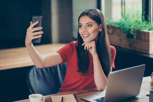 El fenómeno de los influencers en las redes sociales