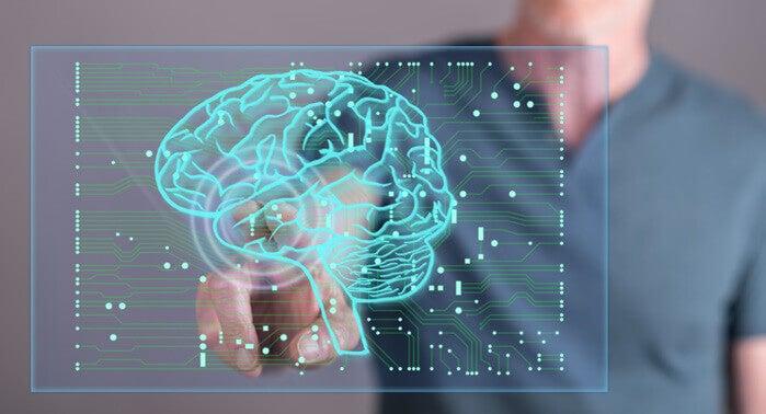 ¿Sabes qué es la psicología forense?