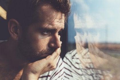 La neurociencia de la desconfianza y el coste para nuestras relaciones