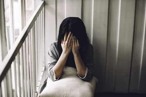 Mitos sobre el suicidio que deberías conocer