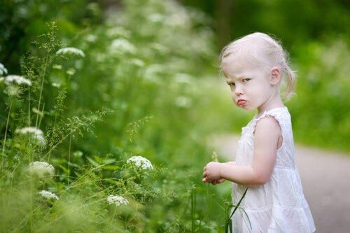 La crianza intrusiva, ¿por qué debe evitarse?