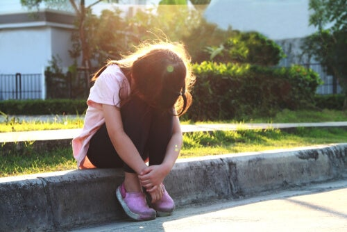 3 cuentos para trabajar el bullying en clase
