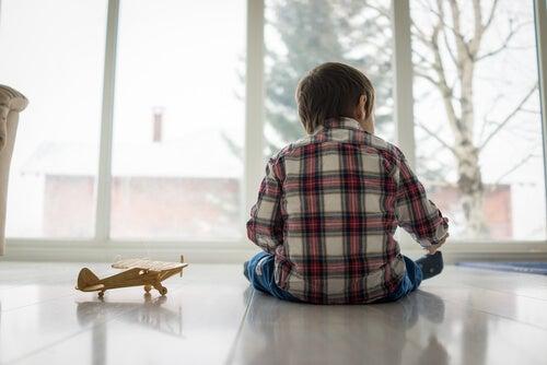 Más allá de la Tourette: los trastornos motores