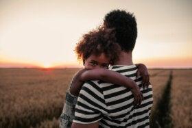 ¿Qué es la reagrupación familiar?