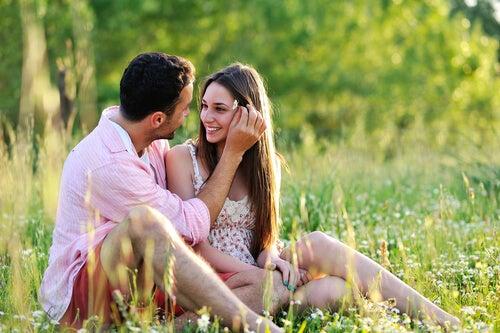 Elegir pareja: ¿desde el deseo o la necesidad?