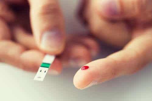 La diabetes, una responsabilidad de todos