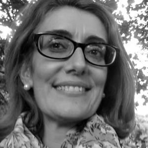 Mª del Carmen González Rivas