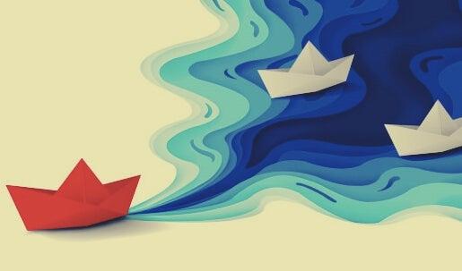 Las tres claves del liderazgo que todos deberíamos dominar