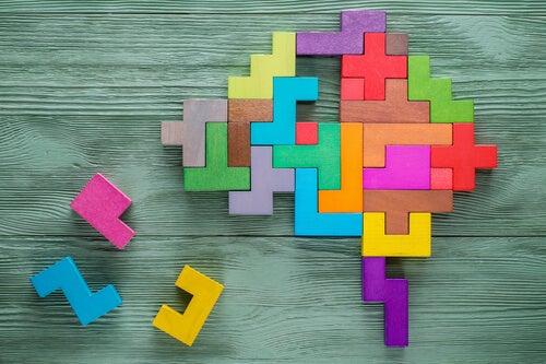 Educación y psicología: la relación