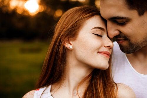 ¿Cuánto dura el enamoramiento?