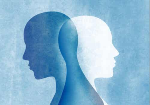 Tratamiento del trastorno bipolar