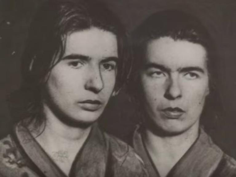 Las hermanas Papin, un caso de estudio