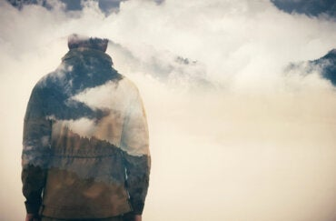 4 experimentos sociales que revelan facetas ocultas del ser humano