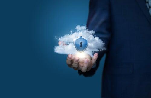 El derecho a la intimidad y la privacidad