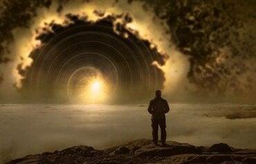 Los pensamientos depresivos, el laberinto mental que nos arrincona