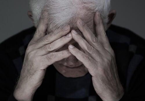 Demencia y delirium, ¿cómo diferenciarlos?