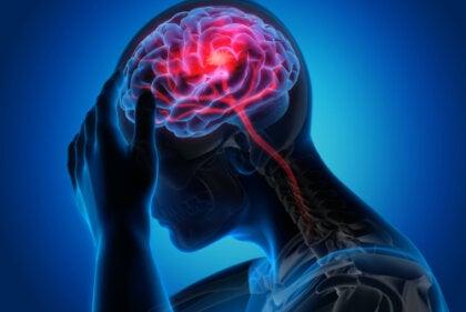Mitos sobre el daño cerebral