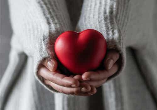 Cuídate, la autocompasión incrementa tu bienestar