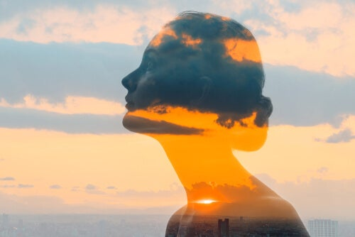 Cómo entrenar al cerebro para mantener la esperanza