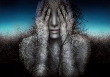 5 formas de escapar de la realidad