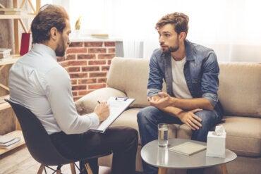 Los sesgos típicos del terapeuta