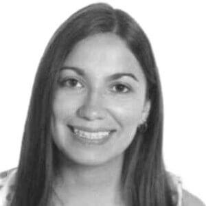 Ana Couñago Sobral