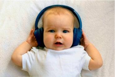 El efecto Mozart: ¿la música clásica influye en la inteligencia?