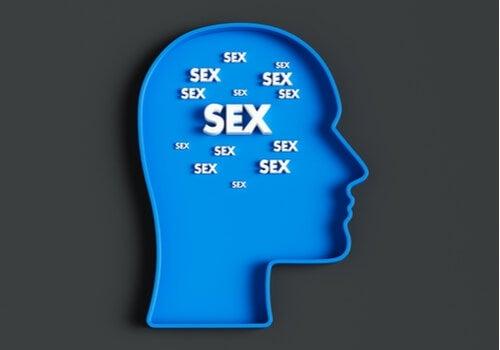 ¿En qué consiste la conducta sexual compulsiva?