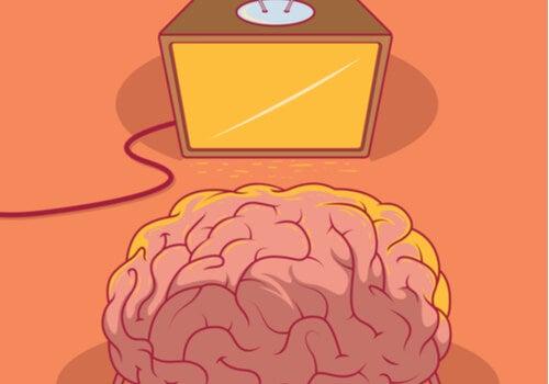 Llamar la atención y emocionar, un experimento de neuromarketing