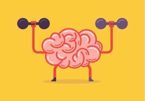 Neuróbica: la gimnasia para el cerebro