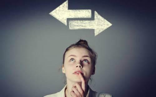 El principio de coherencia: armonía entre lo que se dice y se hace