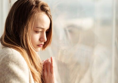 ¿Debo perdonar para sanar?