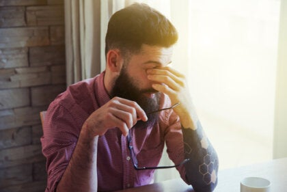 Estrategias para prevenir la fatiga mental