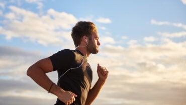 4 beneficios de la música sobre el ejercicio físico según la ciencia