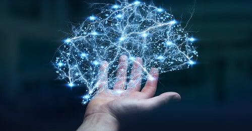Neuronas artificiales: presente y futuro de una gran revolución