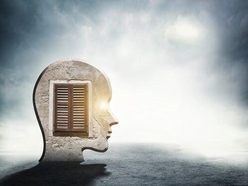 6 frases de Francis Bacon sobre conocimiento