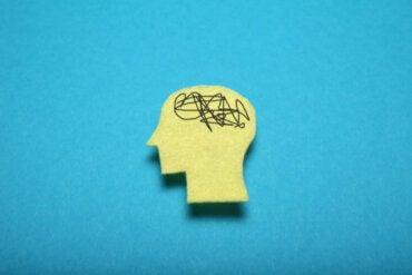 La importancia de la cognición en la psicopatología