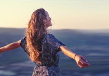 10 frases de agradecimiento
