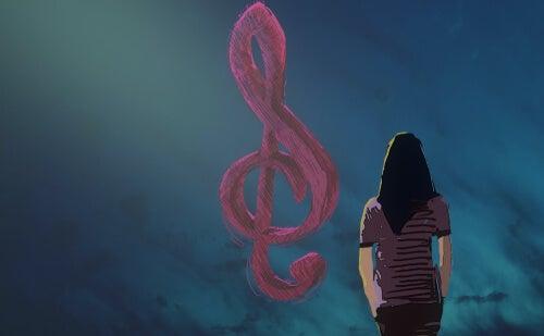 Mensajes subliminales en la música, ¿mito o realidad?