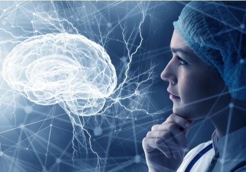 ¿Qué es la psicocirugía?