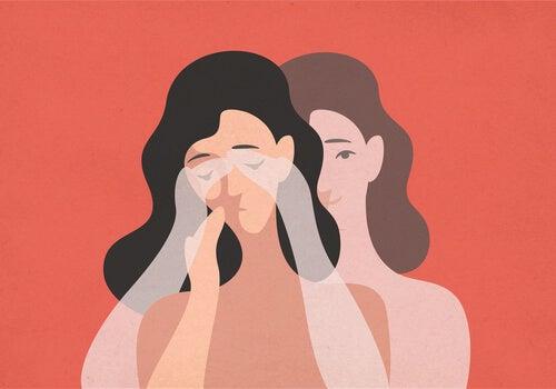 ¿Puede la ansiedad ayudarnos a rendir mejor?