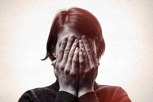 El miedo a perder personas queridas