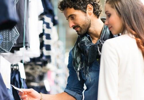 ¿Qué es el merchandising?