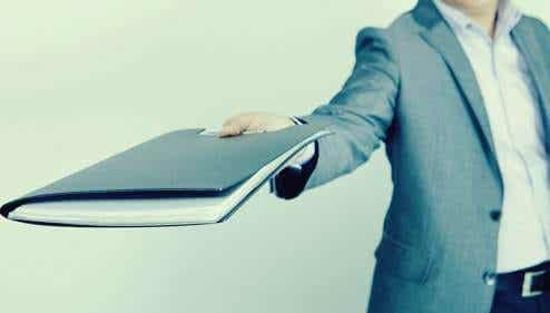 Saber delegar responsabilidades, ¿por qué es tan importante?
