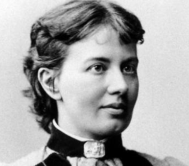 Sofya Kovalevskaya, biografía de una matemática osada