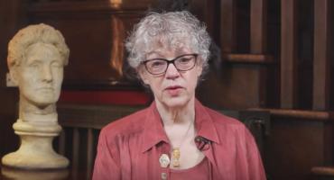 Susan Fiske: biografía de una psicóloga que aborda el sexismo y los prejuicios
