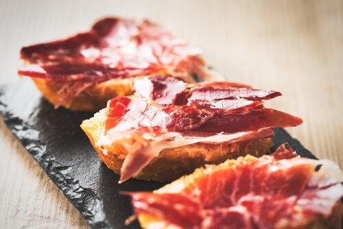Umami, el delicioso sabor que puede ser adictivo