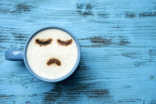 Blue Monday: ¿el día más triste del año?