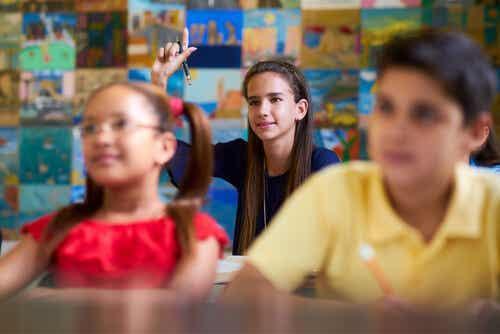 El profesor y la diversidad afectiva